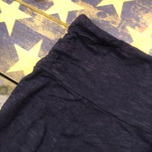 Columbia Skirts - NWOT Columbia Skirt